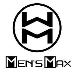 MensMax