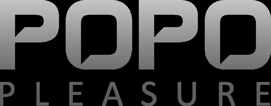 POPO Pleasure by TOYFA