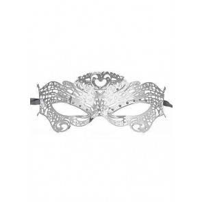 Маска Butterfly Masquerade Silver SH-OU128SIL