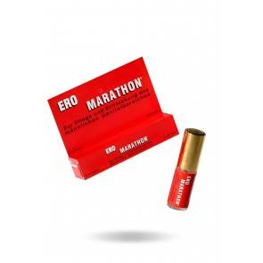 Спрей-пролонгатор Milan Ero Marathon, 12 мл