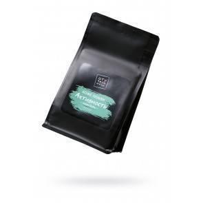 Кофе любви Штучки-Дрючки «Активность», какао бобы, молотый, 132 г Штучки-дрючки