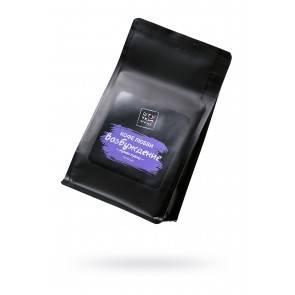 Кофе любви Штучки-Дрючки «Возбуждение», муира пуама, молотый, 116 г Штучки-дрючки