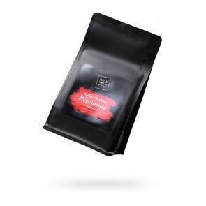 Кофе любви Штучки-Дрючки «Желание», гуарана, молотый, 112 г Штучки-дрючки