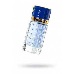 """Туалетная вода для мужчин """"OSCAR Blue"""" (Оскар Блю) 100 ml"""