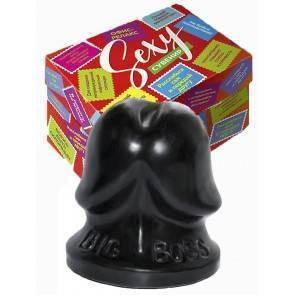 Сувенир в коробке Биг Босс 920203ru