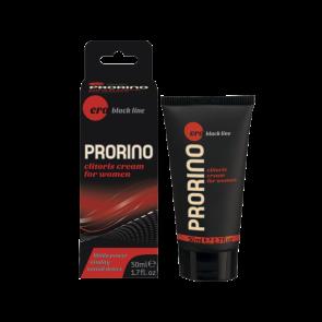 Крем для женщин ERO Prorino Clitoris 50мл 78201 нет HOT Production
