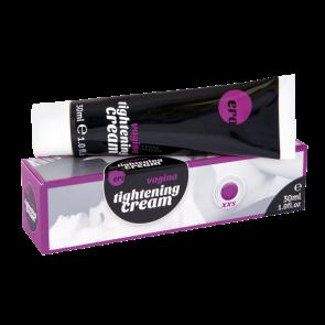 Крем для женщин с сужающим эффектом Vagina Tightening XXS 30мл 77200 нет HOT Production