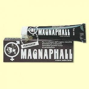 Крем для мужчин Magnaphall, 40 мл
