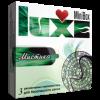 Презервативы Luxe Mini Box Мистика №3 Luxe